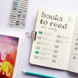 bullet-journaling-6-books
